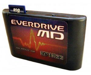 EDMD1-360x300
