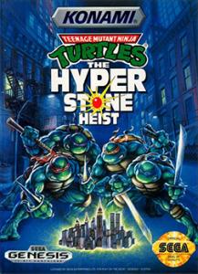 Teenage_Mutant_Ninja_Turtles_-_The_Hyperstone_Heist_Coverart
