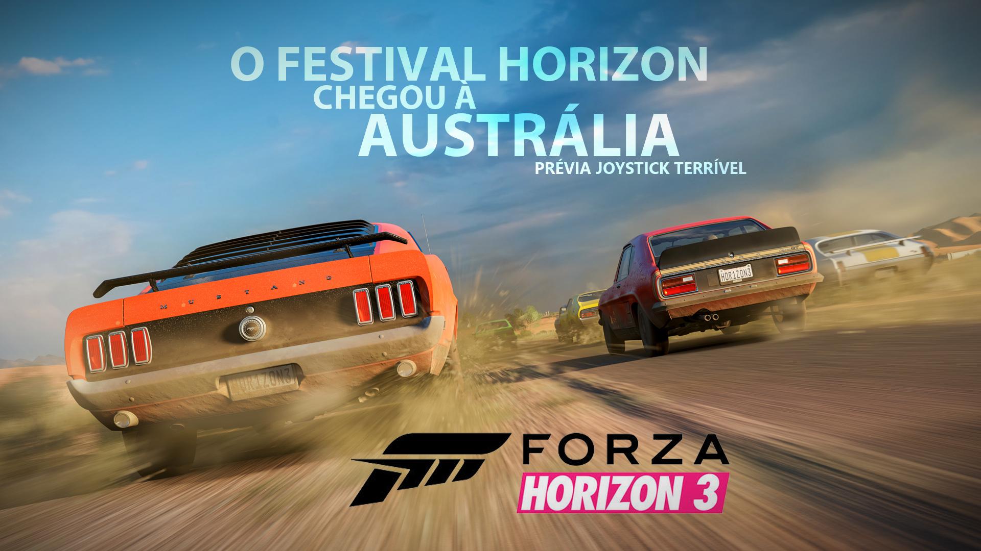 ARTE - Previa Forza Horizon SITE - Copia