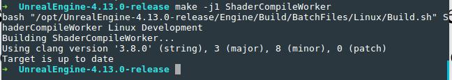 shader-compile-worker