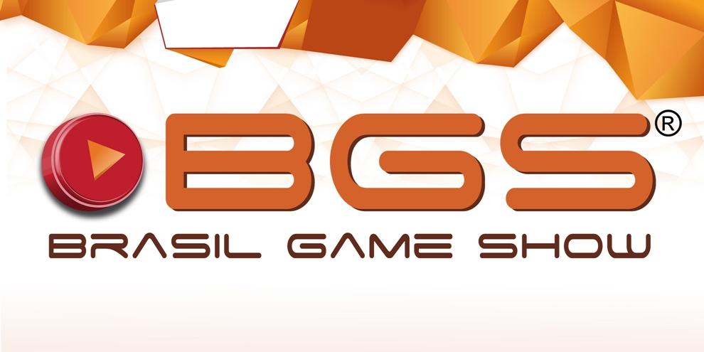 http://joystickterrivel.com.br/wp-content/uploads/2017/02/BGS_Logo.jpg