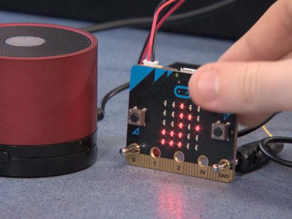 Imagem: microbitmaker.org